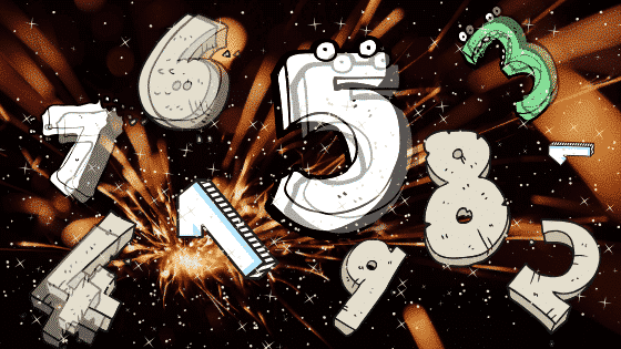 What is Your Lucky Mobile Number? Numerology Analysis by Name and DOB