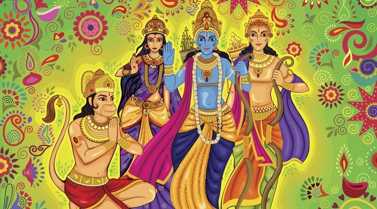 Ram Navami 2020: Date, history, importance & significance of Ram Navami festival