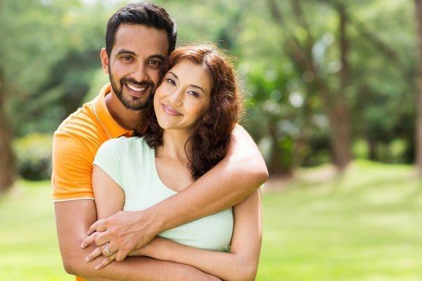Marriage Life Problem Solution Astrologer