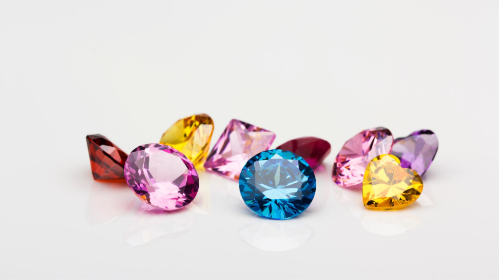 Why your birthstone is so important for you?
