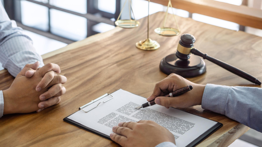 Remedies To Win Litigation And Court Cases