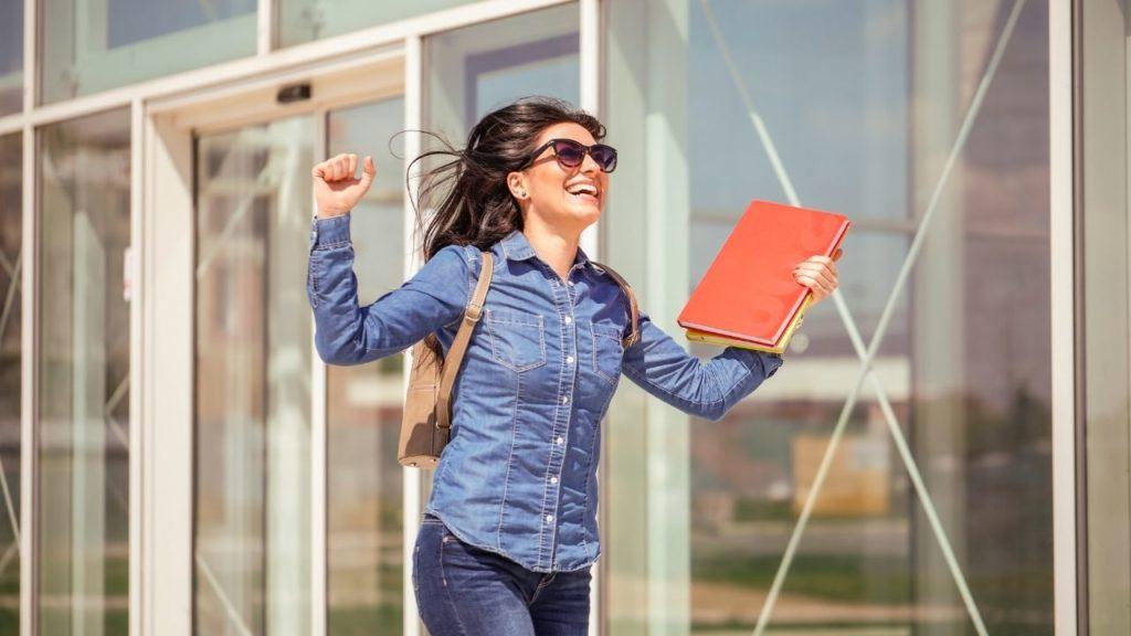 Vastu tips to score well in Exams