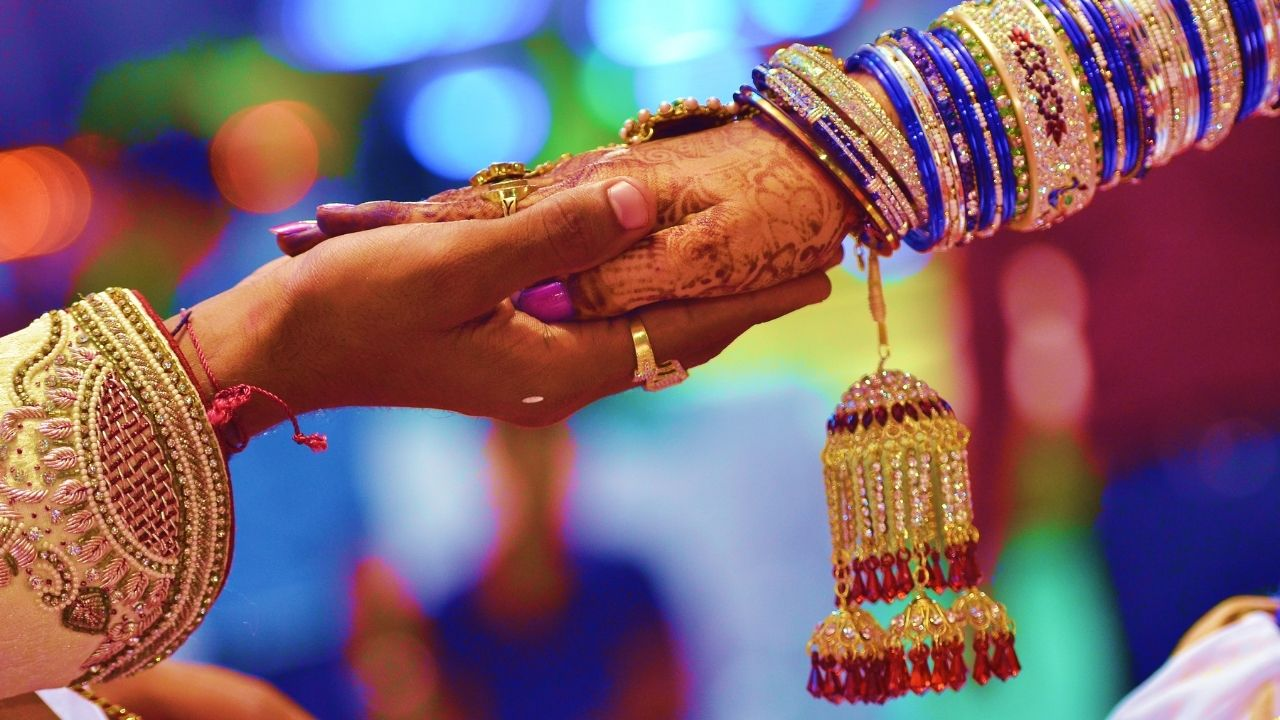 Marriage Date Predictions by Date of Birth | Astrology & Numerology