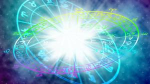 Birthday Horoscope by Date of Birth