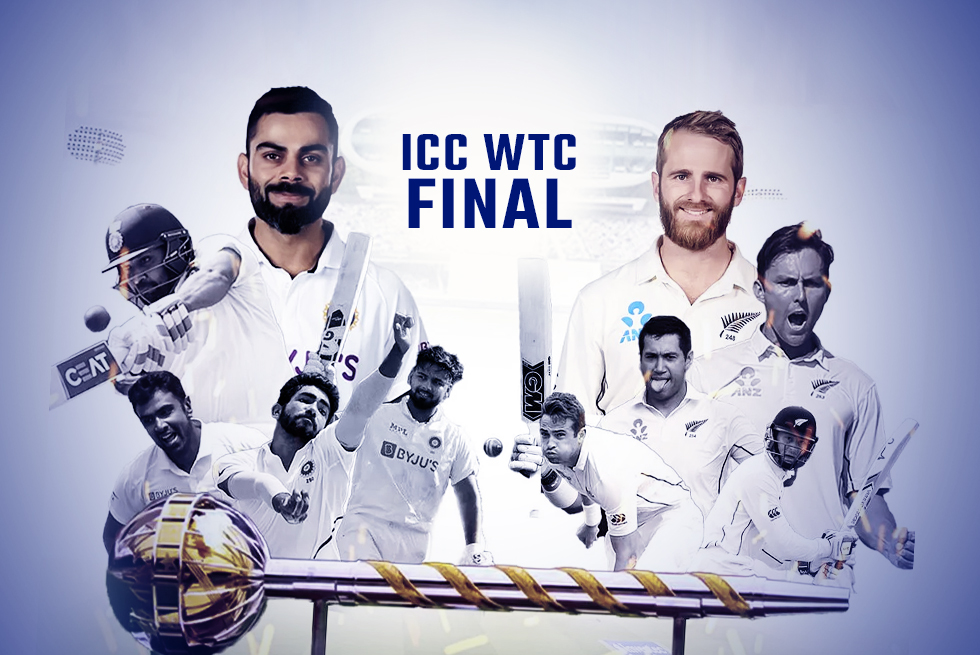 WTC Final Astrology Prediction: Who Will Win Debut WTC Trophy, India or New Zealand?